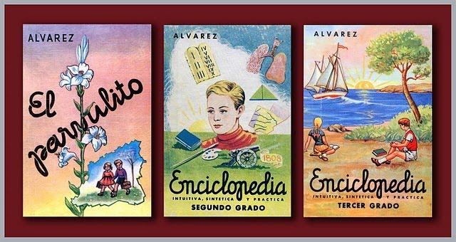 326-5-Enciclopedia-Alvarez-1956